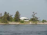 Boaters / Cottagers