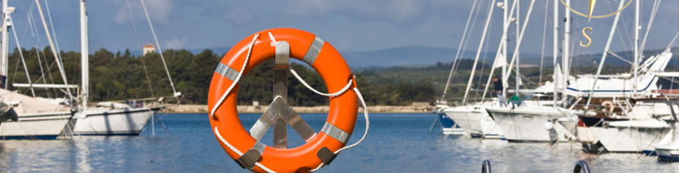 Boat Gear, Boat Gifts, Yacht Accessories, Yacht Equipment, Marine