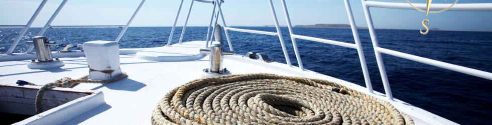 Boat Gear, Boat Gifts, Yacht