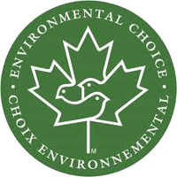 Environmental Choice