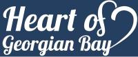 Heart of Georgian Bay
